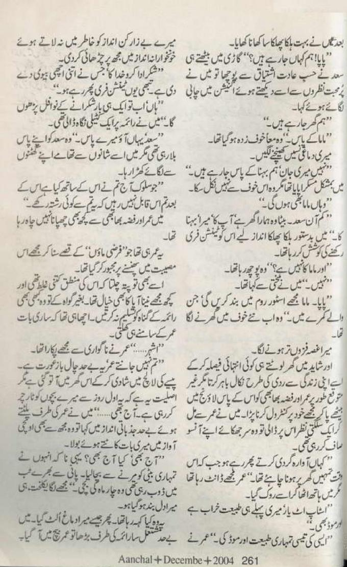 ... Urdu Novel, URDU NOVELS, URDU STORIES, Urdu Story.