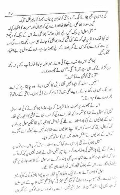 Free Urdu Novels Online Read and Download Free Urdu Novels Online
